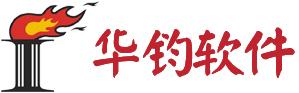 华钧多媒体数字图书馆系统