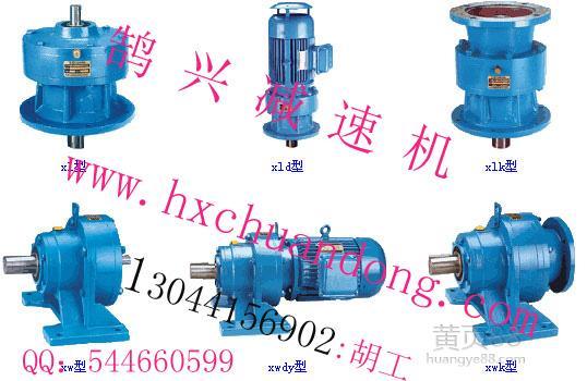 汽车制造设备用鹄兴牌X、B、JXJ、XLY3-1:23